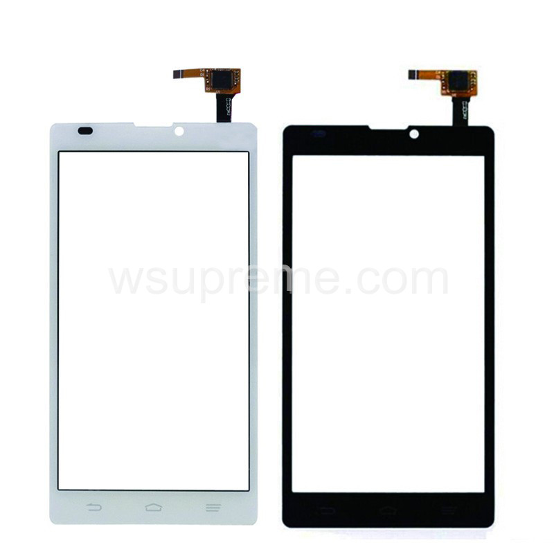 ZTE Blade L2 Digitizer Touch Screen Replacement