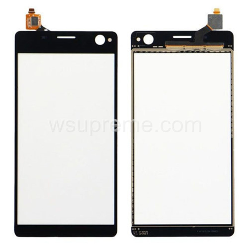 Sony C4 Touch Display Replacement