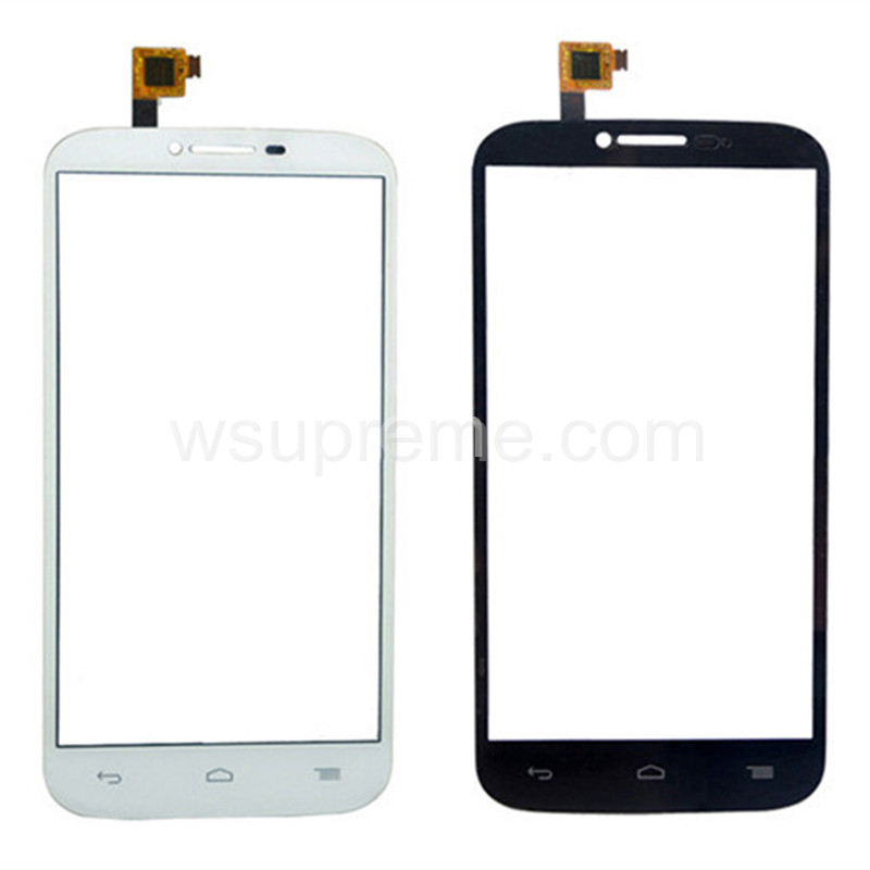 Alcatel Pop C9 OT 7047 Digitizer Touch Screen Replacement