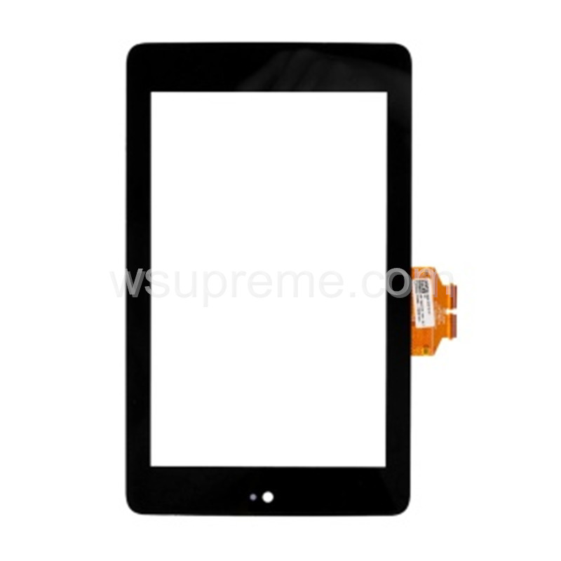 Asus Google Nexus 7 Digitizer Touch Screen Replacement
