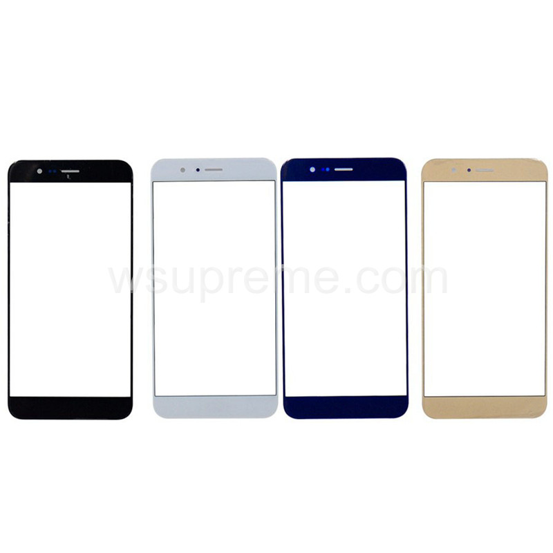 Huawei Honor 8 Glass Lens Replacement