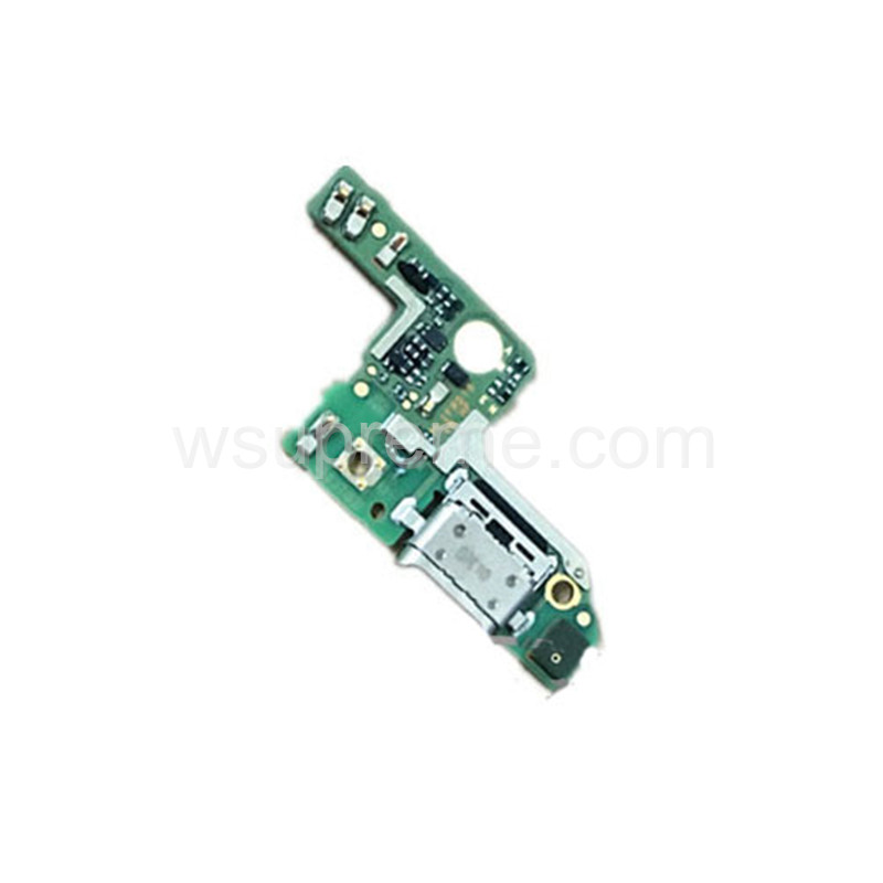 Huawei Honor 8 Charging Port Flex Cable Replacement