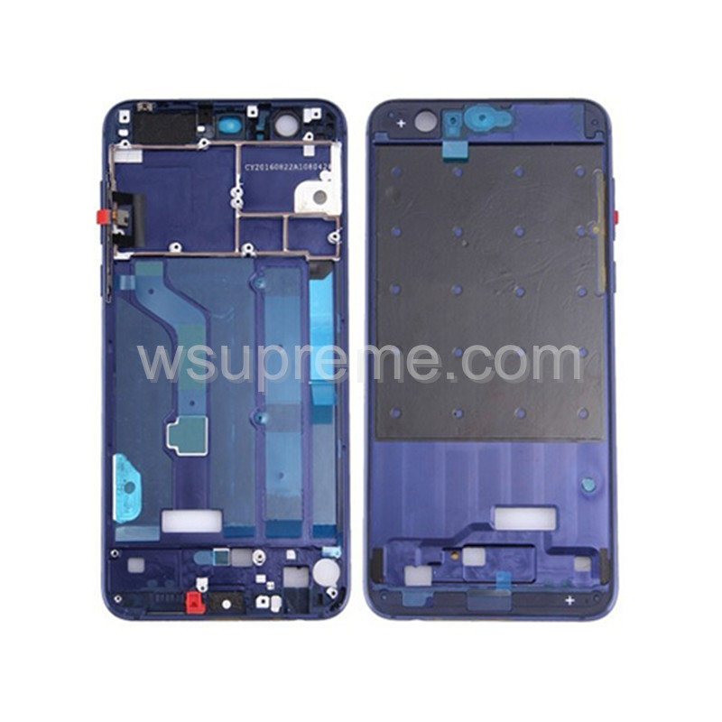 Huawei Honor 8 Front Housing Replacement