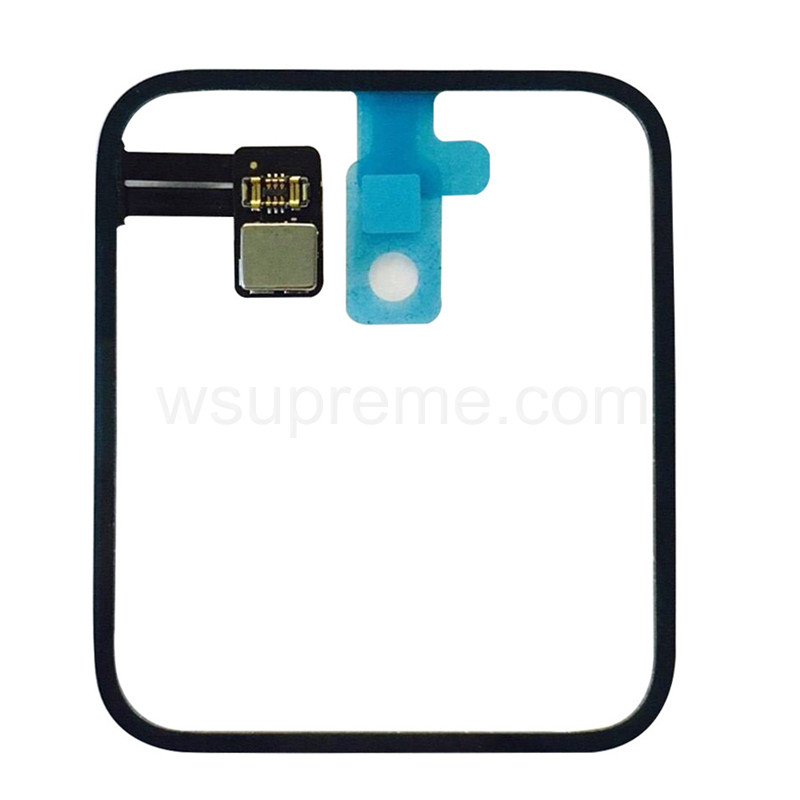 Apple Watch Serie 2nd Gen 42mm Touch Screen Force Sensor Flex Cable Replacement
