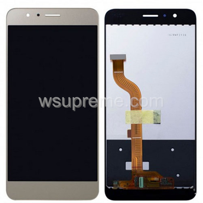 Huawei Honor 8 LCD Screen and Digitizer Assembly Replacement