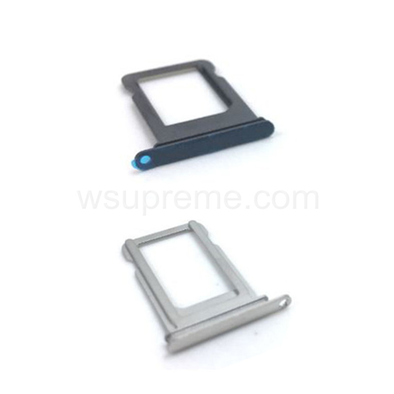 iPhone X SIM Card Tray Replacement